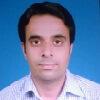 Varun Tripathi
