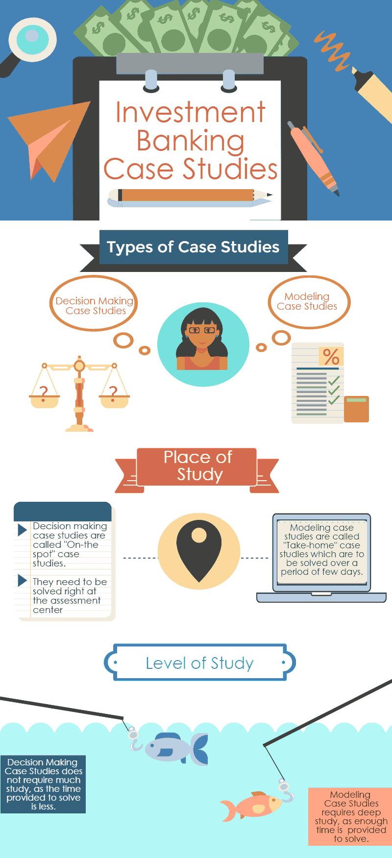 case study essay big energy