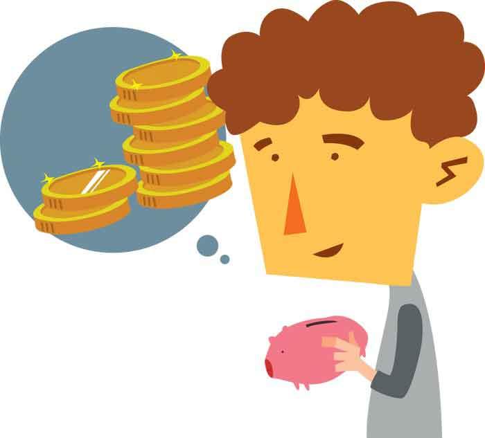 Investment banking vs investment management