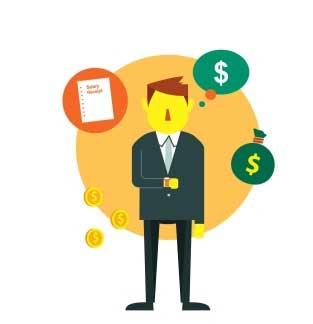 Risk Management Salary