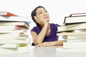 Top 10 Best Economics Books