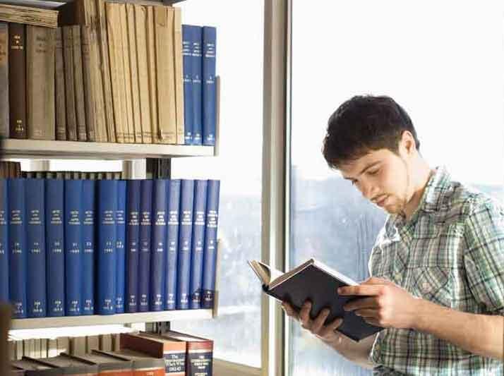 derivatives books