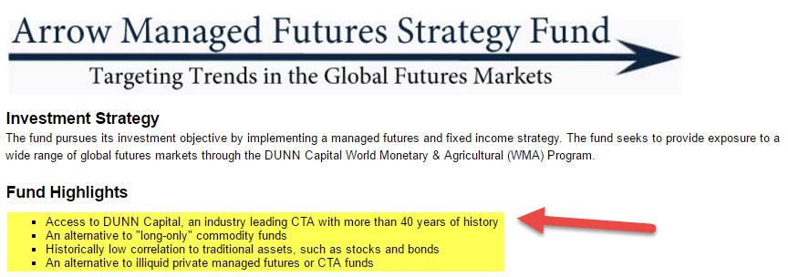 arrow-managed-futures-v1