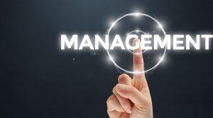 Top 10 Best Management Books