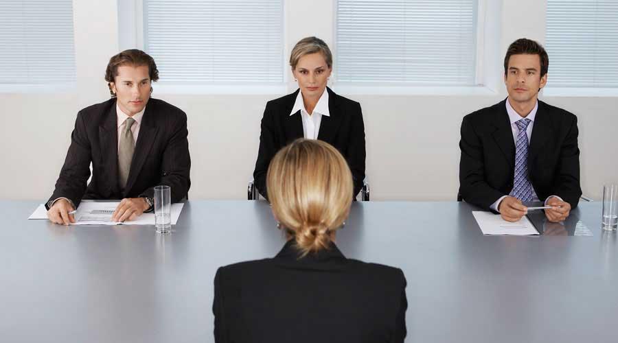 Corporate Finance Interview