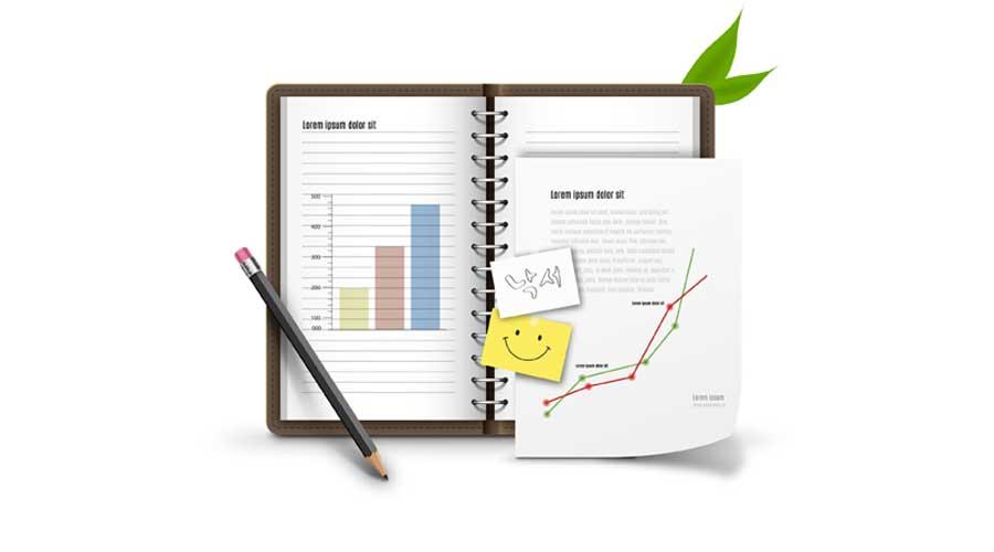 econometric books