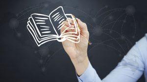 Top 7 Best Warren Buffett Books (Must Read)