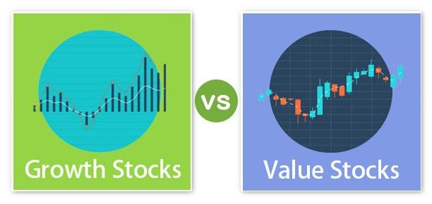 Gbtc stock price prediction
