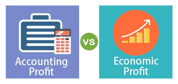 Accounting-Profit-vs-Economic-Profit