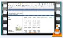 IDFC Income Statement and Balance Sheet