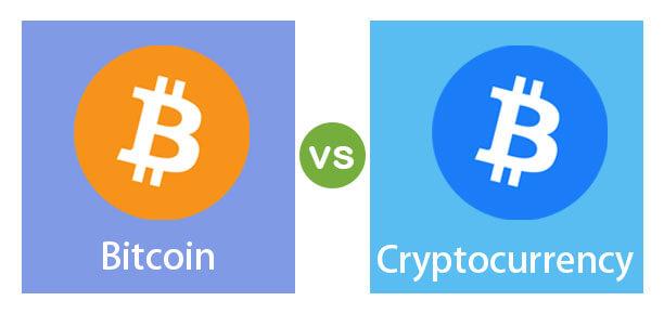 Cryptocurrency better than bitcoin binoa binary options broker