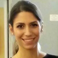LBO Modeling Course - Giulia Bonetti
