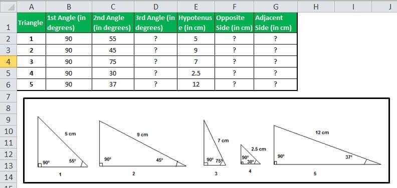 TAN Examples 2-4