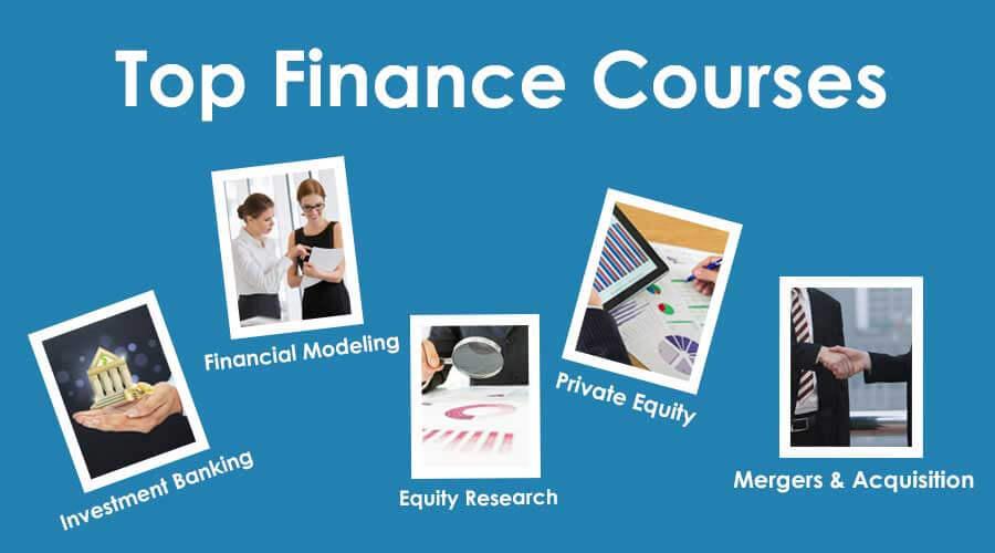 Top-Finance-Courses2