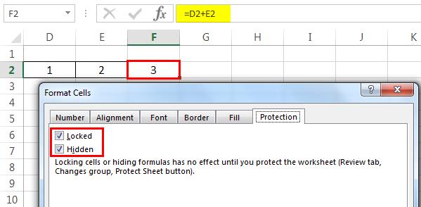 sheet Example 3-1