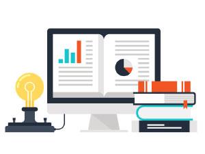 Excel-Course-Bundle