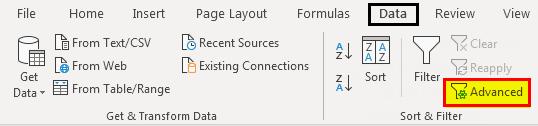 Column Remove Duplicates 2-1