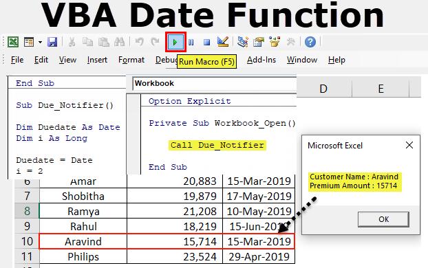 excel day date month format لم يسبق له مثيل الصور + E-FRONTA.INFO
