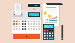 Accounting-Basics