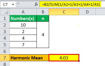 Example 1.2