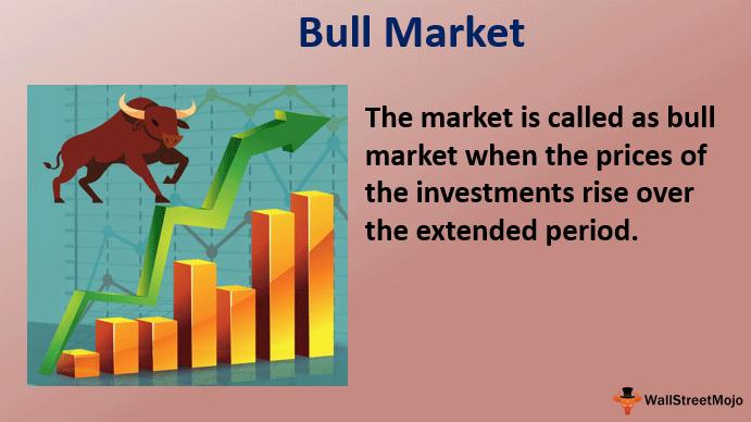 Investment market definition occidental petroleum dividend reinvestment plan