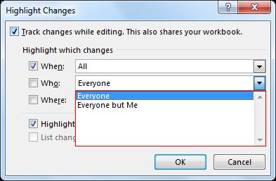 Share workbook Example 2-6
