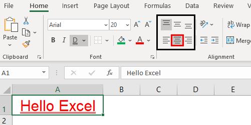 Example 1.17