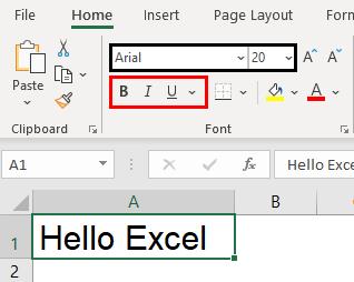 Example 1.5.0
