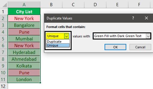 Example 2.10.0