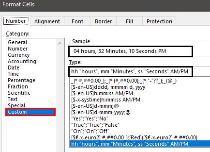 Example 1.15