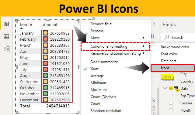 Power BI Icons.png