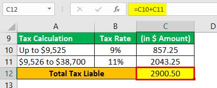 Example 1.3.1