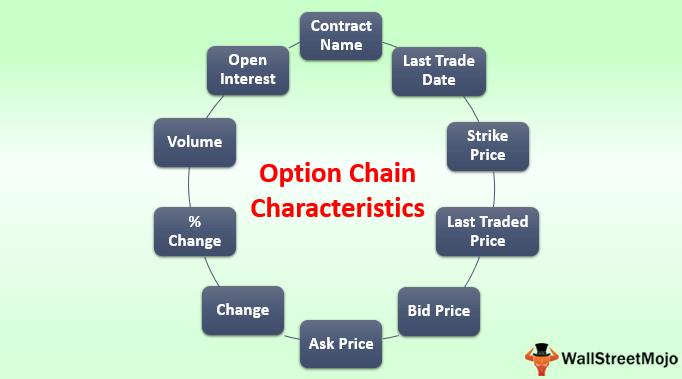 Option Chain
