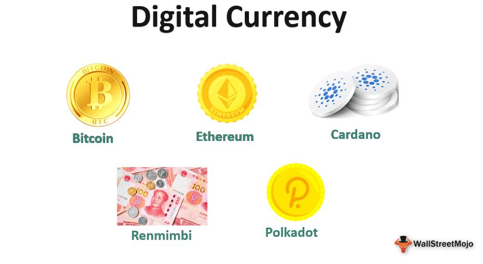 Digital_Currency