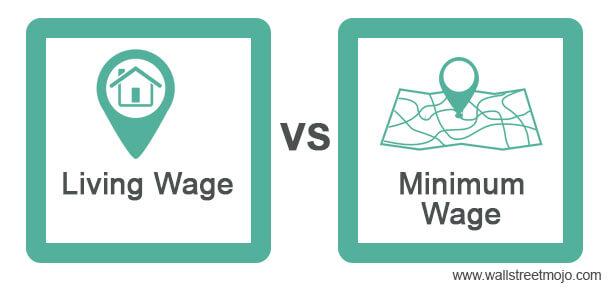 Living-Wage-vs-Minimum-Wage