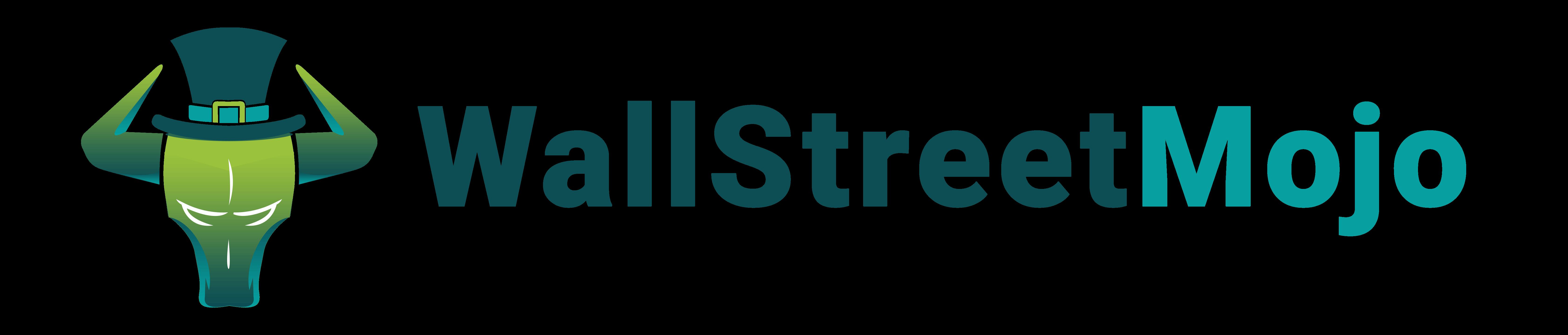 WallStreetMojo
